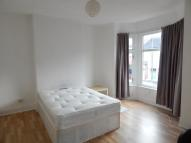 5 bed Terraced house in St. Georges Road...