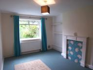 2 bed Maisonette to rent in Orchard Drive...