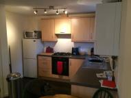 Apartment in BLOSSOM WAY, Rugby, CV22