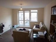 2 bed Flat to rent in Greyfriars Road...