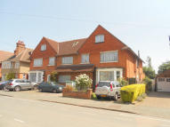 property for sale in The Manor Lodge, 27 - 29 Alexandra Road,