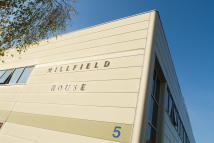 property to rent in Millfield House,