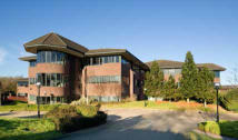 property to rent in Building 3, Croxley Green Business Park, Watford, WD18 8YG