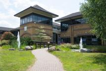 property to rent in Building 6, Croxley Green Business Park, Watford, WD18 8YH