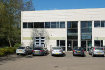 property to rent in Millfield House, Croxley Business Park, Watford, WD18 8YX