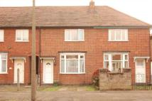 semi detached property in Woodbridge Road, Belgrave