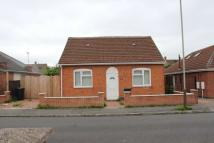 3 bedroom Bungalow in Hardys Avenue