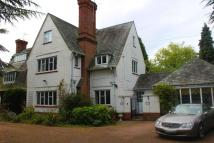 Detached property for sale in Southernhay Road...