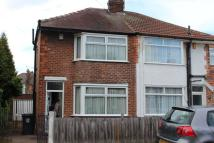 3 bed property in Roseway, Rushey Mead