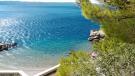 3 bed new Apartment for sale in Split-Dalmatia...