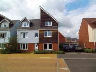 6 bed Detached home for sale in Watercress Way...