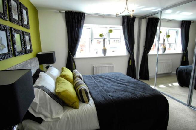 Fenwick_bedroom_9