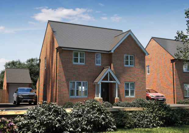 Berrington-Longforth-Farm-CGI