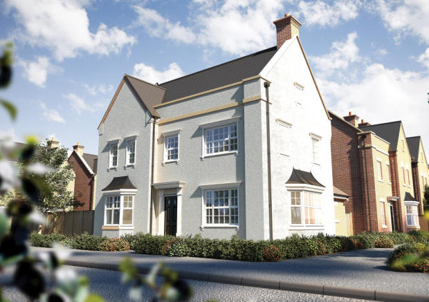 RainhamSp-Longforth-Farm-CGI
