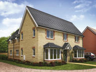 4 bedroom new home in Wantage Road, Didcot...