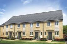2 bedroom new home for sale in Wantage Road, Didcot...