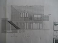 3 bed new property in NEW FORESTCURRENTLY...