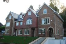 4 bed Town House for sale in WESTBOURNE ***STUNNING...