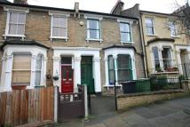 3 bedroom property for sale in Bousfield Road...