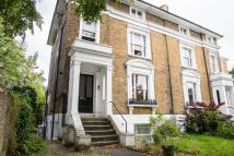 Flat for sale in WICKHAM ROAD, Brockley...