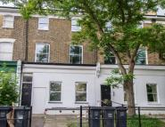 1 bedroom Flat in Upper Brockley Road...