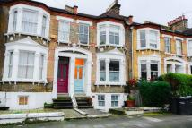 Apartment for sale in Waller Road, New Cross...