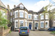 Larkhall Rise Flat for sale