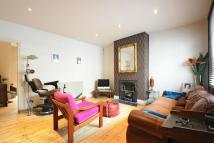2 bed Terraced home for sale in Wandsworth Road, Vauxhall