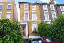 5 bed semi detached home in South Lambeth Road...