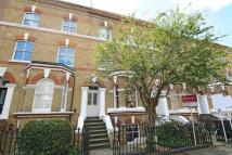 2 bed Flat in Offerton Road, Clapham