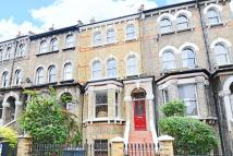 6 bed Terraced property for sale in Victoria Rise, Clapham