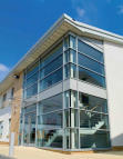 property to rent in Unit 4 Shairps Business Park, Livingstong, EH54 5FD