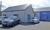 property to rent in 159A West Main Street, Whitburn EH47 0QQ