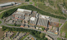 property to rent in Unit 14b Flemington Industrial Park, Motherwell, ML1 2NT