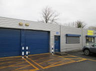 property to rent in Clydebank Business Park, Fleming Court, Block 2, Unit 5, Clydebank, G81 2DR