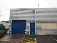 property to rent in Clydebank Business Park, Fleming Court, Block 2, Unit 1, Clydebank, G81 2DR