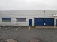 property to rent in Clydebank Business Park, Fleming Court, Block 2, Unit 12, Clydebank, G81 2DR