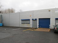 property to rent in Clydebank Business Park, Fleming Court, Block 2, Unit 8, Clydebank, G81 2DR