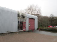property to rent in Clydebank Business Park, Baird Court, Block 10, Unit 9, Clydebank, G81 2QP