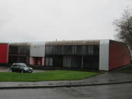 property to rent in Clydebank Business Park, Bleasedale Court, Block 12, Unit 9, Clydebank, G812LE