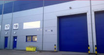 property to rent in Unit 18, Northpoint,