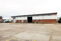 property to rent in 7 South Gyle Crescent Lane,