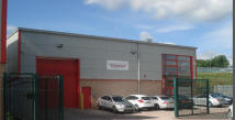 property for sale in Unit 1 Dornie Court, Thornliebank Industrial Estate, Glasgow, G46 8AU