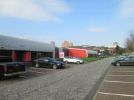 property to rent in Clydebank Business Park, 