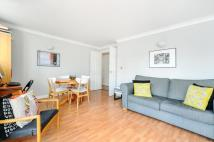 2 bedroom Apartment to rent in Stockwell Green...