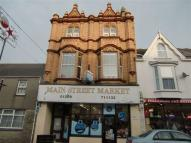 Commercial Property in Trelowarren Street...