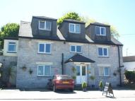 Hotel in St Ives Road, Carbis Bay...