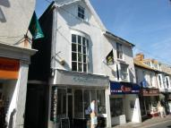 Commercial Property in High Street, St Ives