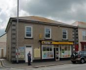 Retirement Property for sale in 13 Fore Street, Hayle...
