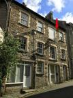 property to rent in Tower Street, Launceston